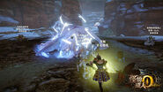 MHO-Khezu Screenshot 004