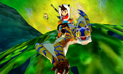 File:MHST-Tigrex Screenshot 003.jpg