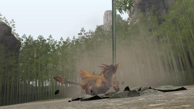 File:FrontierGen-Inagami Screenshot 011.jpg