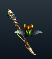File:MH4U-Relic Insect Glaive 004 Render 005.png