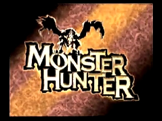 File:Monster Hunter Opening - YouTube.flv 000185185.jpg