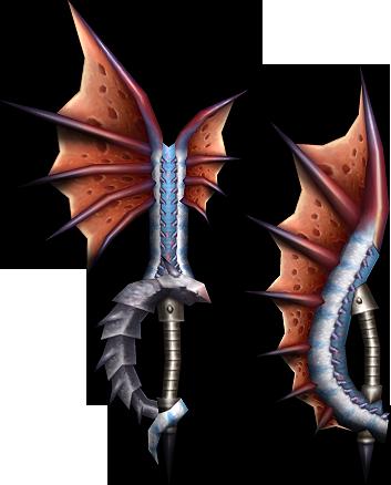 File:FrontierGen-Dual Blades 006 Render 001.png