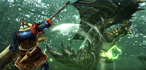 File:MHGen-Astalos Screenshot 005.png