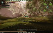 MHO-Caeserber Screenshot 014