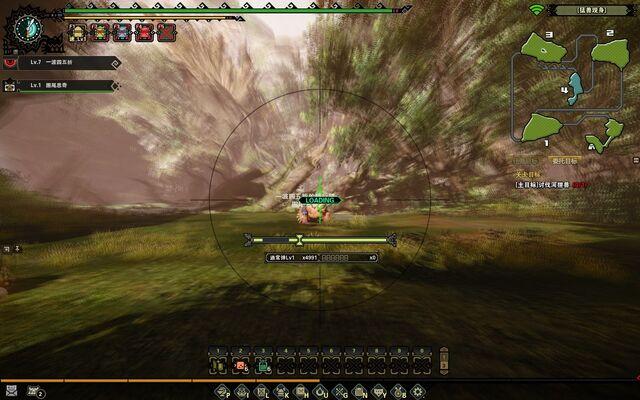 File:MHO-Caeserber Screenshot 014.jpg