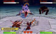 MHST-Diablos, Ivory Lagiacrus and Rajang Screenshot 001