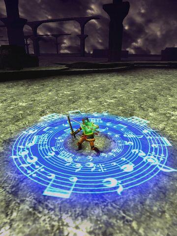 File:MHXR-Madoka Magica Collaboration Screenshot 005.jpg