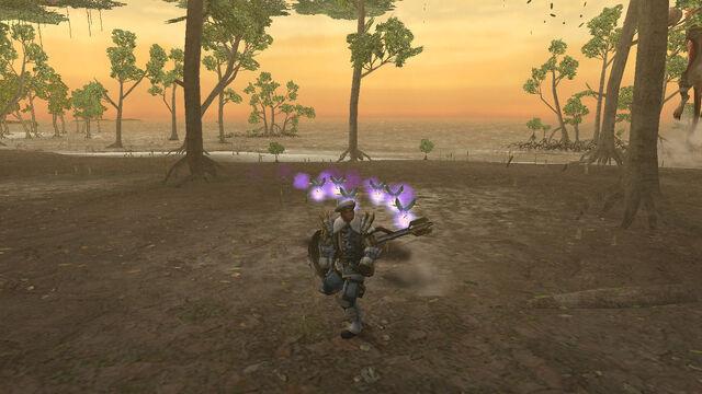 File:Poison Thunder Bug 6.jpg