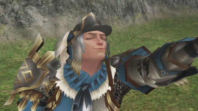 File:FrontierGen-Expressions Screenshot 002.jpg