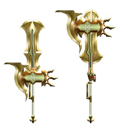 File:FrontierGen-Switch Axe 037 Render 001.jpg