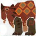 File:MH4-Slagtoth 2 Icon.png