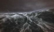 MH4U-Great Sea Screenshot 003