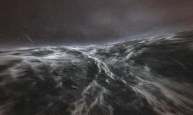 File:MH4U-Great Sea Screenshot 003.png