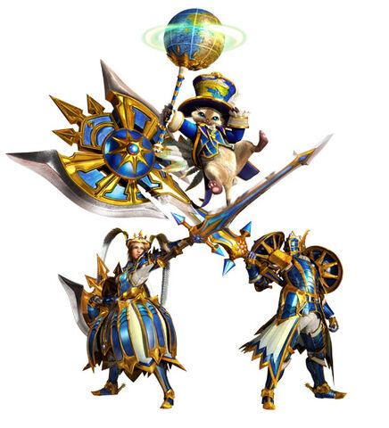 File:MH4 Armor.jpg