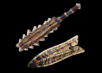 File:MHO-Long Sword Render 002.png