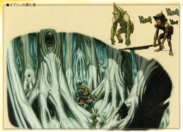 File:Capcom2020.jpg