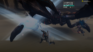 FrontierGen-Akura Vashimu Screenshot 006