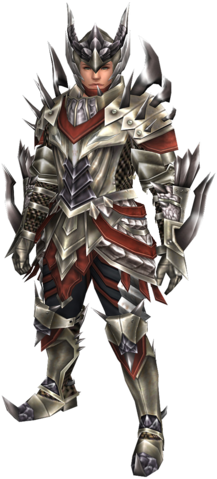 File:FrontierGen-Reiresu G Armor (Both) (Male) Render 001.png