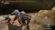 MH3U-Great Jaggi Screenshot 005