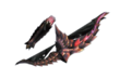 MH4-Bow Render 023
