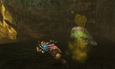 File:MH4-Emerald Congalala Screenshot 001.jpg