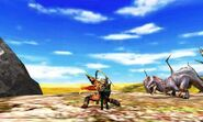 MH4-Great Jaggi Screenshot 004