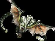 FrontierGen-Doragyurosu Render 001