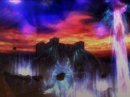 FrontierGen-Fatalis Screenshot 010