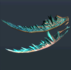 File:MH3U-Long Sword Render 039.png