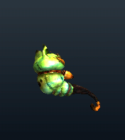 File:MH4U-Relic Hammer 003 Render 003.png