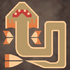 MHFU-Cephalos Icon