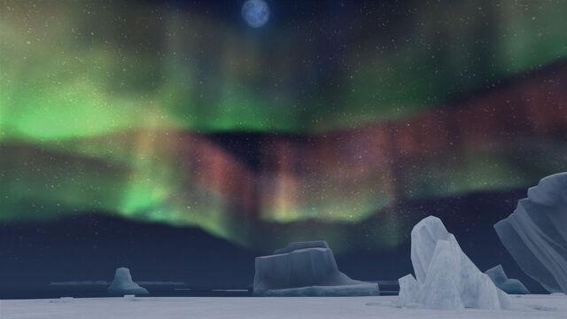 File:FrontierGen-Polar Sea Screenshot 005.jpg