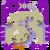 MHP3-Barioth Icon