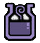 File:Liquid-Purple.png