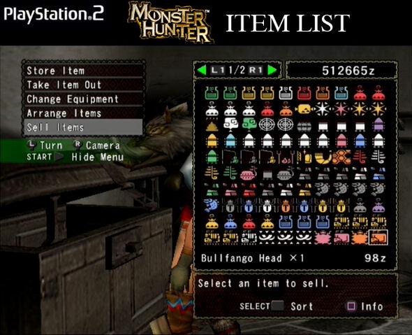File:MH1-ItemList.jpg