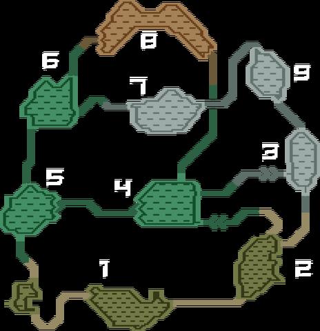 File:MH2-Swamp Map.png