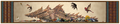 Thumbnail for version as of 16:18, October 25, 2013