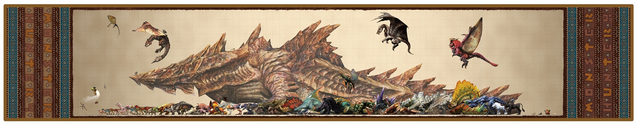 File:MH4SizeChart.png