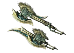 MH4-Switch Axe Render 031