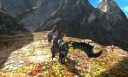 MH4U-Great Jaggi Screenshot 020