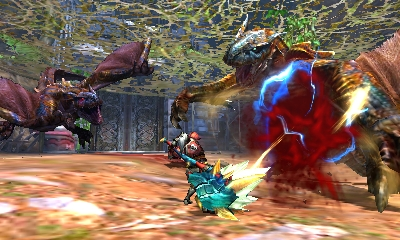 File:MH4U-Tigrex Screenshot 008.jpg