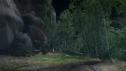 MHP3-Misty Peaks Screenshot 014