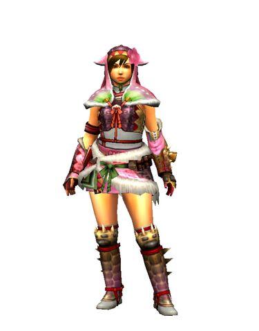 File:MHXR-Hidari Sakura Armor (Both) (Female) Render 001.jpg