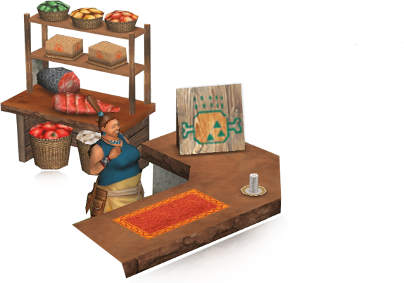 File:Food Vendor.png