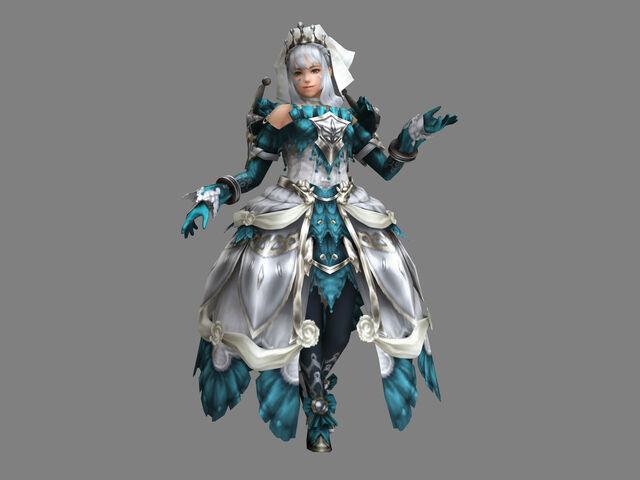 File:FrontierGen-Sufure Armor (Both) (Female) Render 2.jpg