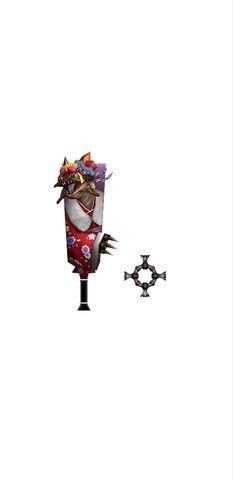 File:FrontierGen-Sword and Shield 035 Render 001.jpg