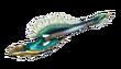 MH4-Hunting Horn Render 010