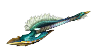 File:MH4-Hunting Horn Render 010.png