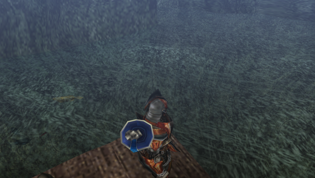 File:MHFU-Forest and Hills Screenshot 001.png