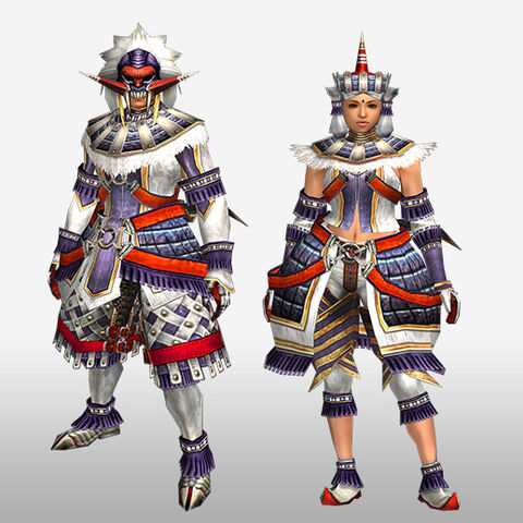 File:FrontierGen-Burango G Armor (Blademaster) (Front) Render.jpg
